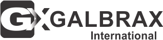 GALBRAX International